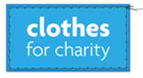 Clothes for Charity image